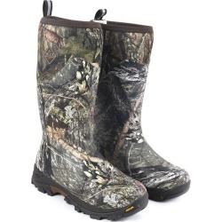 Muck Boots Men's Woody Arctic Ice Boots - 8
