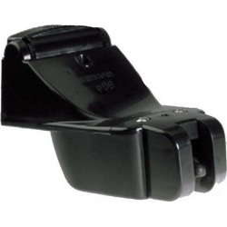 Raymarine P66 TM Depth Transducer f/ST40 found on Bargain Bro India from Tackle Direct for $114.99