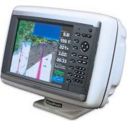 NavPod PowerPod - Pre-Cut for Raymarine C120W/E120W - PP5031 found on Bargain Bro India from Tackle Direct for $469.99