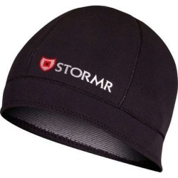 Stormr RH20N-01 Typhoon Watch Cap Beanie - Large - RH20N-01 Large found on Bargain Bro India from Tackle Direct for $24.95