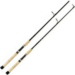 Crowder E-Series Lite Spinning Rods - ESS7610 found on Bargain Bro India from Tackle Direct for $169.99