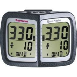 Raymarine Wireless Micronet Race Master - T070-916 found on Bargain Bro India from Tackle Direct for $789.99