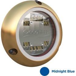 OceanLED Sport S3116s LED Light - Midnight Blue - 012101B