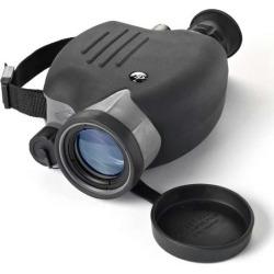 Fraser Optics Stedi-Eye Monolite Monocular with Case - 07002-400-1-C