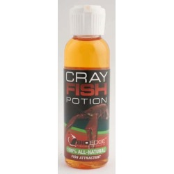 BioEdge FP1 Freshwater Potions Crayfish found on Bargain Bro India from Tackle Direct for $7.59