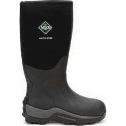 Muck Boots Men's Arctic Sport Boots - M13