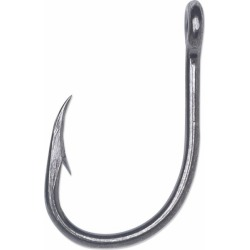 VMC 9260 Live Bait Hook - 9/0 found on Bargain Bro India from Tackle Direct for $3.49