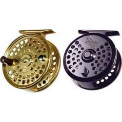 Islander IR4 Fly Fishing Reel