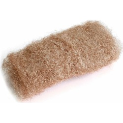 Shurhold 281 Magic Wool Hand Pad - 3-Pack found on Bargain Bro India from Tackle Direct for $12.99