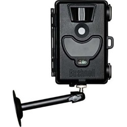 Bushnell Wi-Fi Surveillance Trail Camera - 6MP - 119519 found on Bargain Bro India from Tackle Direct for $149.99