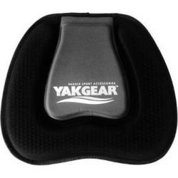 Yak Gear SSD Sand Dollar Seat Cushion found on Bargain Bro India from Tackle Direct for $22.99