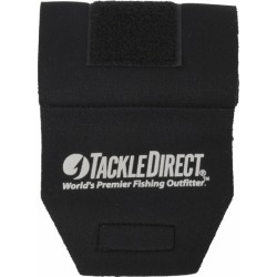 TackleDirect Neoprene Jig & Lure Wraps found on Bargain Bro India from Tackle Direct for $17.99