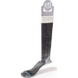 FITS Wader OTC Socks - Coal XL