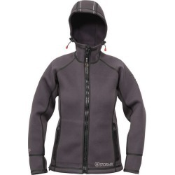 Stormr R215WF-02 Womens Typhoon Jacket Black - 2X-Large found on Bargain Bro Philippines from Tackle Direct for $169.96