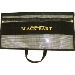 Black Bart Teaser Lure Bag found on Bargain Bro India from Tackle Direct for $24.00