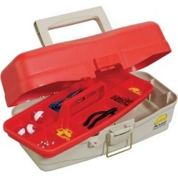 Take Me Fishing Tackle Box
