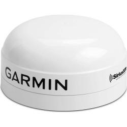 Garmin GXM 53 SiriusXM Weather Module - 010-01734-00