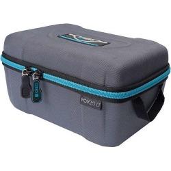 UKPro POV20 LT Soft GoPro Camera Case