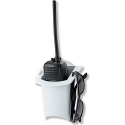 BoatMates Communications Caddy found on Bargain Bro India from Tackle Direct for $8.89