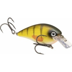 Strike King KVD 1.5 Squarebill Crankbait - Sugar Daddy