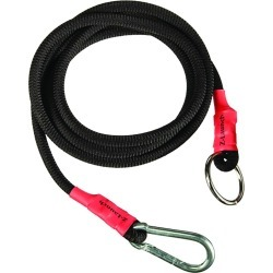 T-H Marine Z-Launch Watercraft Launch Cord
