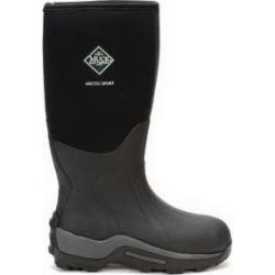 Muck Boots Men's Arctic Sport Boots - M11