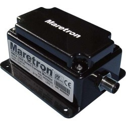 Maretron DCM100 Direct Current DC Monitor found on Bargain Bro Philippines from Tackle Direct for $494.99