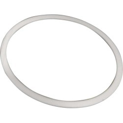 ACR Thrust Slide Ring - HRMK2502 found on Bargain Bro from Tackle Direct for USD $14.43