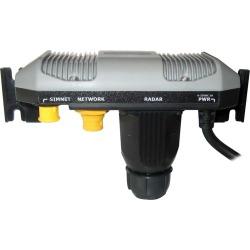 Simrad RI10 Radar Interface Box f/ 3G & 4G - AA010189