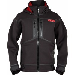 Stormr Strykr Jacket - Black - Large - R320MF-01-L found on Bargain Bro India from Tackle Direct for $299.95