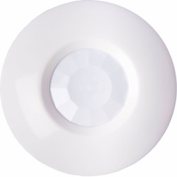 Siren Marine Wired Infrared Motion Sensor