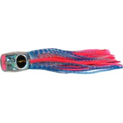 Black Bart Lures Medium Tackle Lures - Online Shopping
