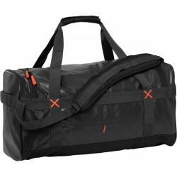 Helly Hansen Duffel Bag - 90L found on MODAPINS from Tackle Direct for USD $110.00