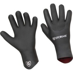 Stormr Rally Mesh Skin Glove - Medium found on Bargain Bro India from Tackle Direct for $39.95