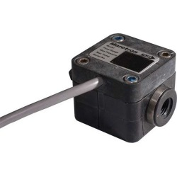 Maretron Fuel Flow Sensor 200 to 1000HP - M2ASP-2R-E8 found on Bargain Bro Philippines from Tackle Direct for $480.00