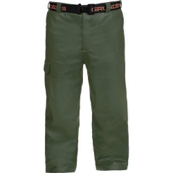 Grundens CN219G Neptune Waist Pant - Size Small found on Bargain Bro Philippines from Tackle Direct for $89.99