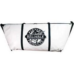 Reliable Fishing Kill Bag - RF2460