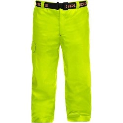 Grundens CN219HV Neptune Waist Pant - Size Medium found on Bargain Bro Philippines from Tackle Direct for $89.99