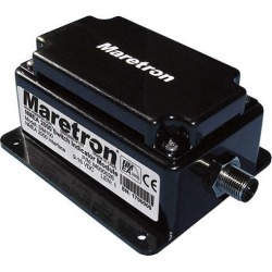 Maretron SIM100 Switch Indicator Module found on Bargain Bro Philippines from Tackle Direct for $394.99