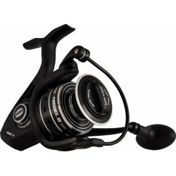 Penn Pursuit III Spinning Reel - PURIII6000 found on Bargain Bro India from Tackle Direct for $59.99