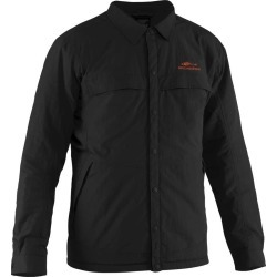 Grundens Dawn Patrol Jacket - Black XL found on Bargain Bro Philippines from Tackle Direct for $69.99