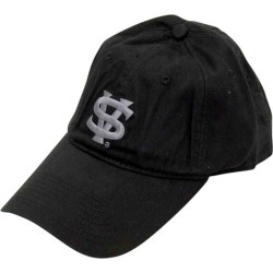 Van Staal Logo Hat - VSHATSURF found on Bargain Bro India from Tackle Direct for $9.99