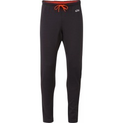 Gill OS Thermal Leggings - Graphite - Small