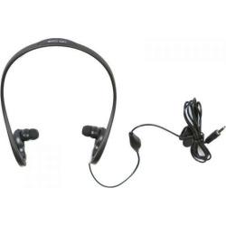 DryCASE DryBUDS OVERHEAD Waterproof Headset - DB-38