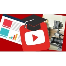 How To Create A Profitable Youtube Channel