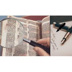 Aprenda Fazer Exegese Bblica Sem Complicaes - O SABER found on Bargain Bro India from Udemy for $26.95