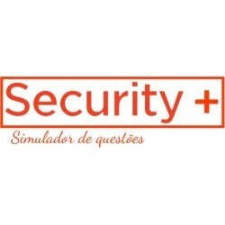 CompTIA Security + 501 - Questes em Portugus