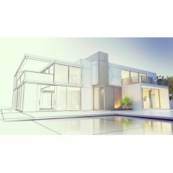Create photorealistic videos & images using REVIT+Twinmotion