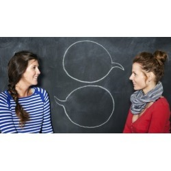 Language Learning For Absolute Beginners