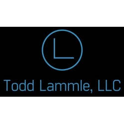 Todd Lammle's ICND2 200-105 Certification Practice Tests